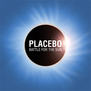Placebo Album Cover