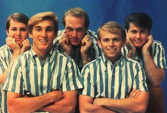 Beach-Boys-1