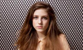 Music Monday: Birdy