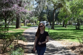 A stroll through Savannah: What to do in 36 hours