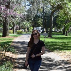 A stroll through Savannah: What to do in 36hours